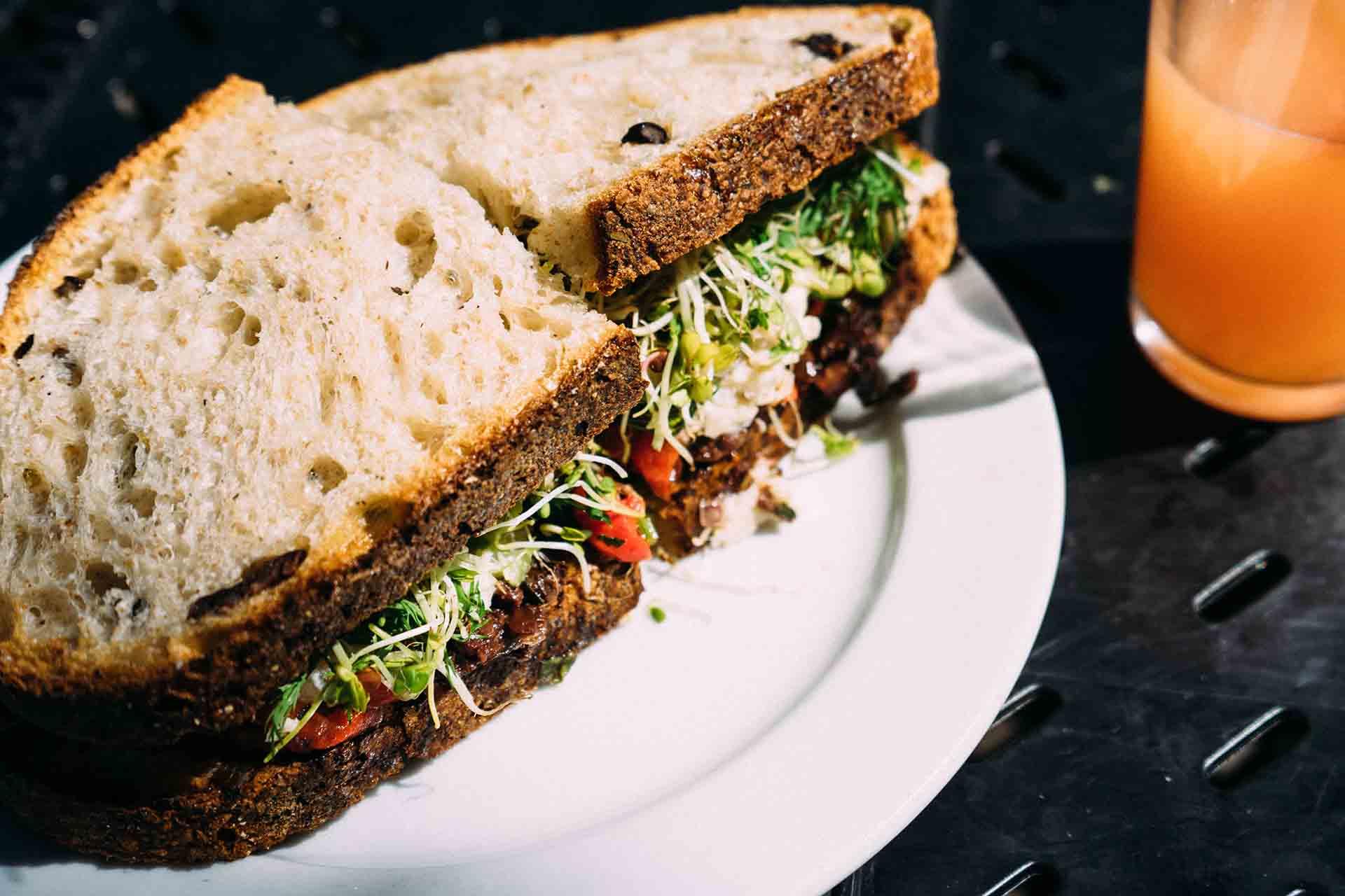 bread-food-salad-sandwich