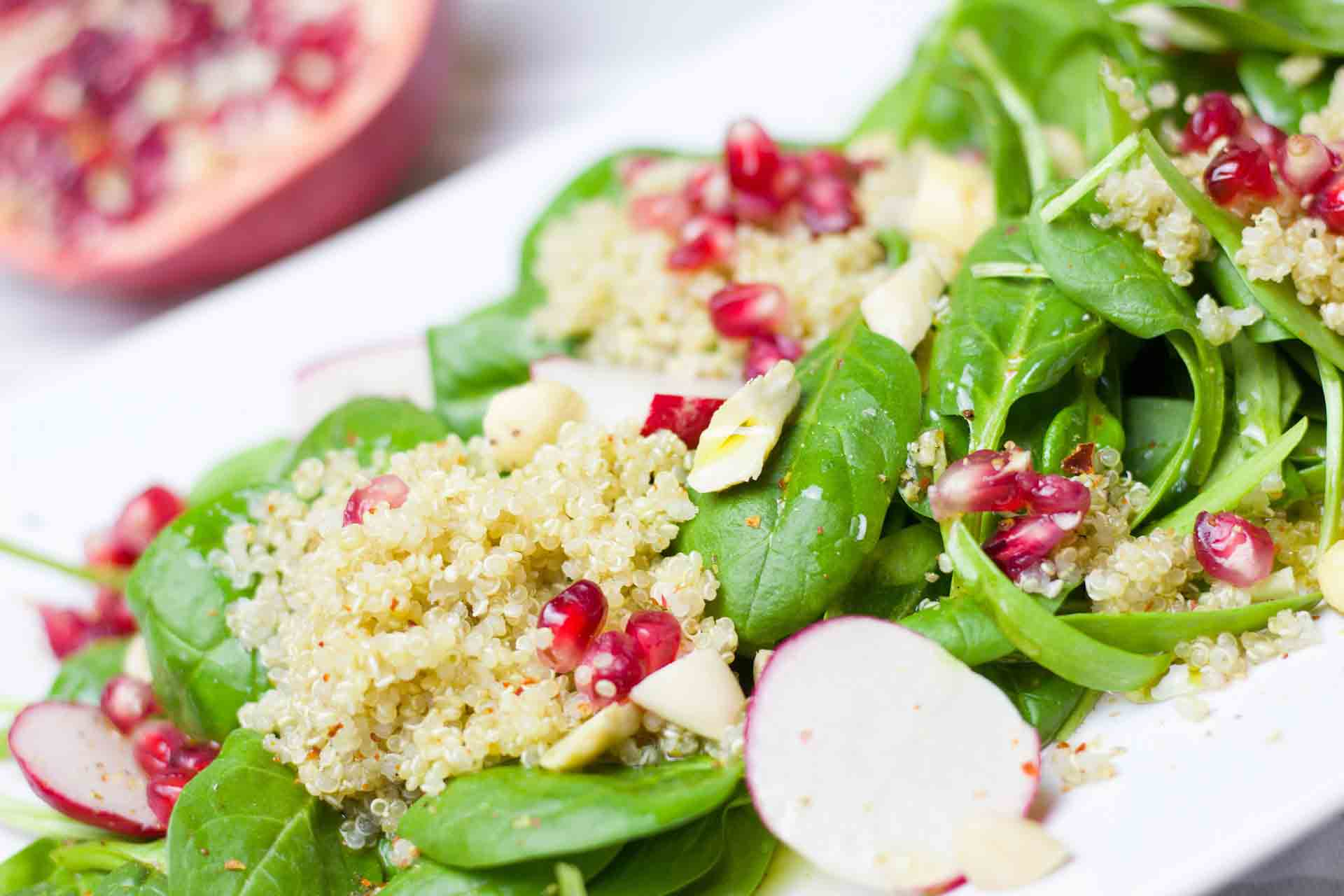 salad-1982738_1920